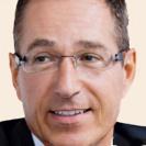 Andreas Gisler